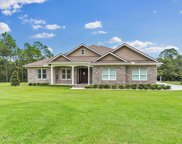 96568 CHESTER ROAD RD, Yulee image