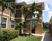 1084 Winding Pines CIR Unit 204, Cape Coral image