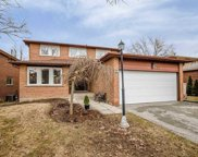 257 Plymouth Tr, Newmarket image