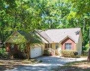 8652 Oak Forest, Tallahassee image