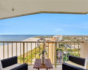 58 Collier Blvd Unit 2202, Marco Island image