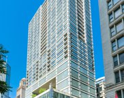 8 East Randolph Street Unit 3207, Chicago image