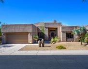 33672 N 71st Way, Scottsdale image