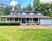 271 Fawn Drive, Boone image