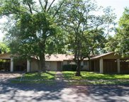 8431 Jamestown Dr, Austin image