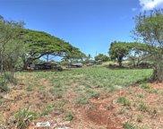 000 Kamehameha Highway, Haleiwa image