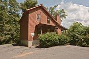 440 Patterson Lane, Gatlinburg image