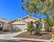 215 SANDPIPER VILLAGE Way, Henderson image