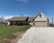 279 Se 300 Road, Warrensburg image