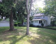4231 Canfield  Road, Canfield image