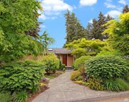 9429 215th St SW, Edmonds image