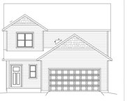 4133 S 90th Street, Greenfield image