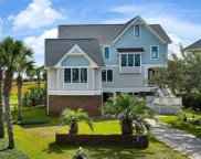 406 Oceana Way, Carolina Beach image