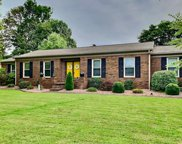 1944 Lakeview, Madisonville image