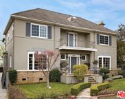 1245 South Camden Drive, Los Angeles image