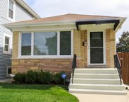 3131 N Newland Avenue, Chicago image