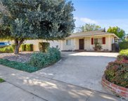 630 Esther Way, Redlands image
