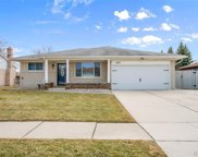 4030 Fox Hill Dr, Sterling Heights image