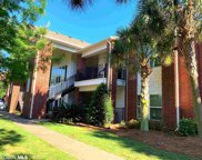 20050 Oak Rd Unit 3411, Gulf Shores image