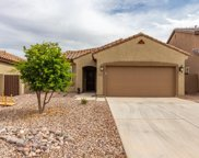 715 E Blossom Road, San Tan Valley image