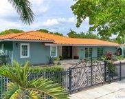400 Sw 24th Rd, Miami image