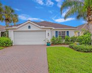 2432 Woodbourne  Place, Cape Coral image