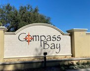 3102 Seaview Castle Drive, Kissimmee image
