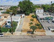 1610   N Soto Street, El Sereno image