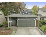 8310 SW COLONY CREEK  CT, Tigard image