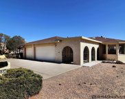 1812 Bluffside Drive NW, Albuquerque image