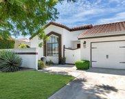 71 San Simeon Place, Rancho Mirage image