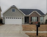 520 Plymouth Drive, Greenville image