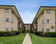 4243 N Kedvale Avenue Unit #1E, Chicago image