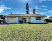 7307 15th Avenue W, Bradenton image