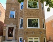 5419 W Sunnyside Avenue, Chicago image