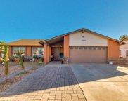 7907 W Catalina Drive, Phoenix image