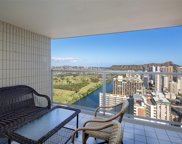 445 Seaside Avenue Unit 4017, Honolulu image