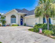 9915 Largo Ct., Murrells Inlet image