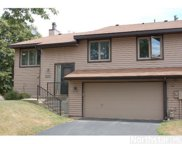 14722 Embry Path, Apple Valley image