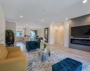 122     High Meadow, Lake Forest image