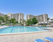 500 Three Islands Blvd Unit #M21, Hallandale image
