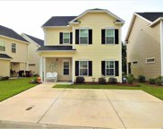 120 Terracina Circle, Myrtle Beach image