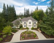 8824  Old Country Road, Roseville image