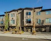 14913 48th Avenue W Unit #D3, Edmonds image