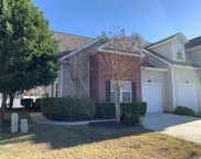 4356 Willoughby Ln. Unit 901, Myrtle Beach image