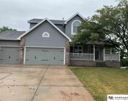 2107 Dana Lane, Papillion image