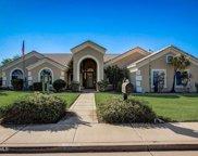 4545 E Enrose Street, Mesa image
