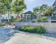 2861 S Bascom Ave 707, Campbell image