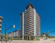 9393 Tower Road Unit 1505, Burnaby image