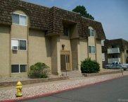 7615 E Quincy Avenue Unit 105, Denver image